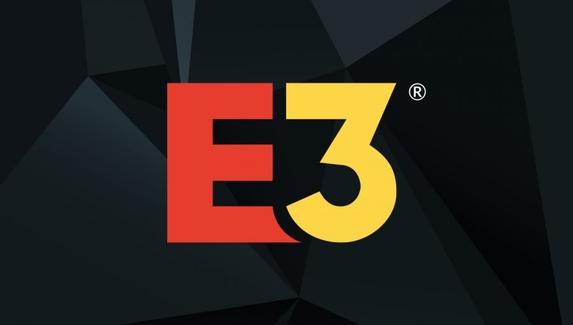 Стали известны даты проведения E32021 — в числе утвержденных участников Xbox, Nintendo, Konami и Capcom
