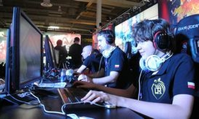 WPL Finals: Lemming Train занимают третье место