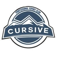 Team Cursive