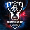 2015 Season World Championship