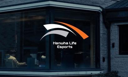 Hanwha Life Esports запустила кампанию по признанию киберспорта спортом