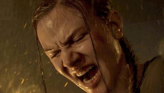 The Last of Us Part II стала первой игрой в истории, получившей более 300наград
