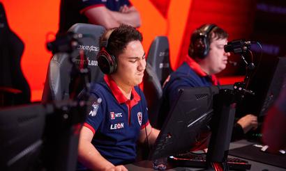 Gambit Esports может распустить основной состав по CS:GO