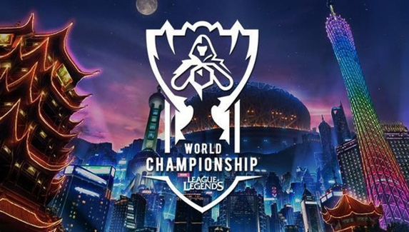 Расписание и результаты 2020 World Championship