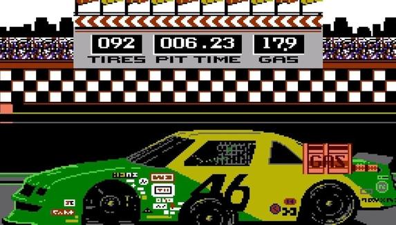 Энтузиасты восстановили невыпущенную игру для NES по мотивам фильма с Томом Крузом