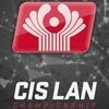 CIS LAN Championsip #2