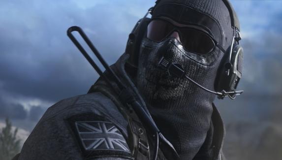 СМИ: названа дата выхода ремастера сюжетной кампании Callof Duty: Modern Warfare 2