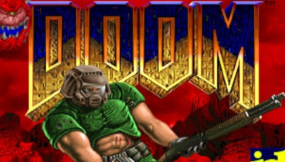 Как id Software создавала Doom и определила эпоху видеоигр