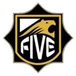 FIVE eSports Club