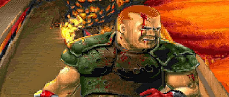 Три десятилетия жестокости: как id Software создавала Doom и определила эпоху видеоигр