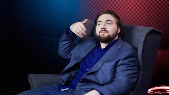 Тренер Gambit Esports: «Unicorns of Love выйдут из группы на 2020 World Championship»