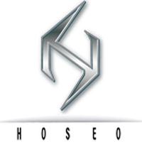 New Star HoSeo