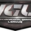 International Gaming League 2016