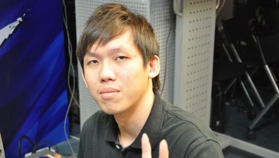 Mushi поможет Team Aster на квалификации к StarLadder ImbaTV Minor