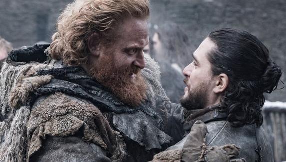 Netflix представила новых актеров второго сезона «Ведьмака» — среди них Тормунд из «Игры престолов»