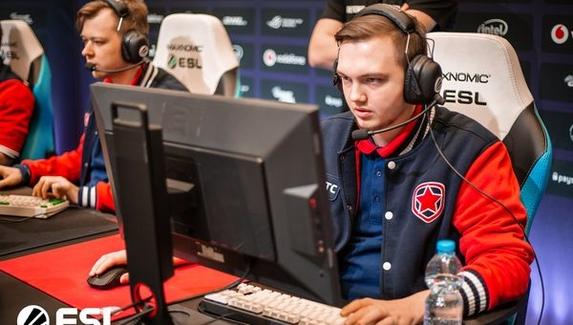 Gambit Esports сыграет c Alliance в четвертьфинале верхней сетки плей-офф на OGA Dota PIT Minor 2019