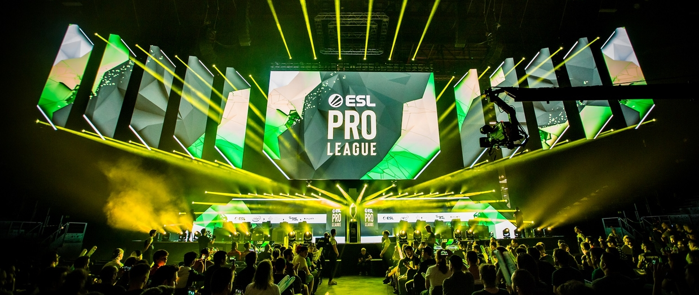 Counter-Strike жив и в онлайне — главные итоги ESL Pro League Season 11