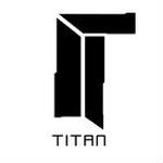 Titan Esports