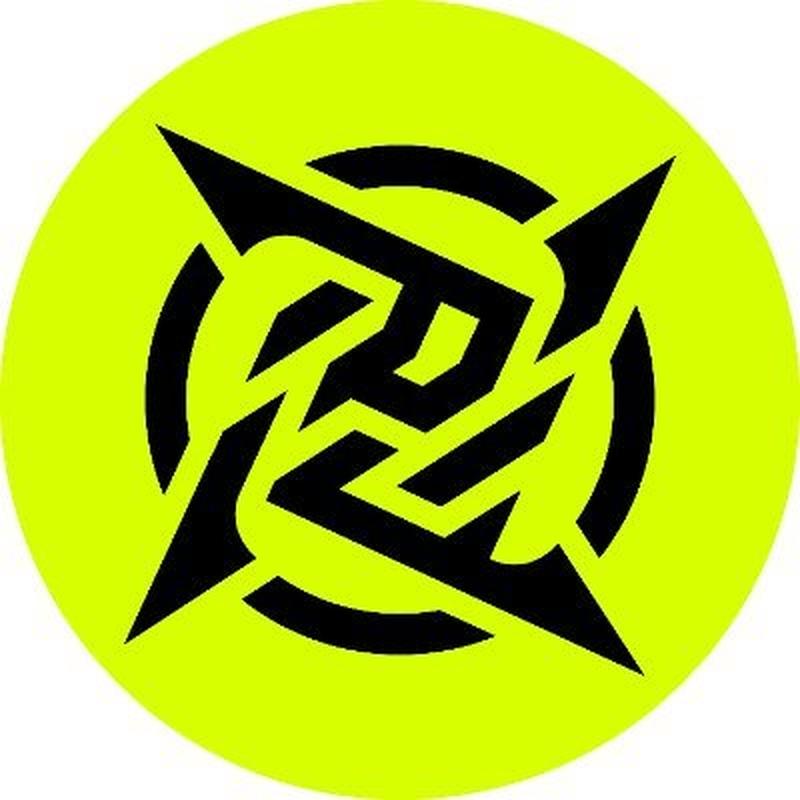 NiP раскритиковала организаторов Flashpoint за лаги в дебютном матче: «Anonymo была готова на все ради решения проблемы»