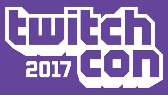Twitch предложит дарить подписку