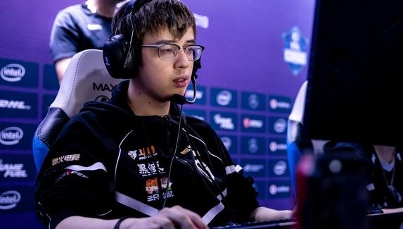 Капитан Vici Gaming объявил о завершении карьеры после слухов о его переходе в RNG