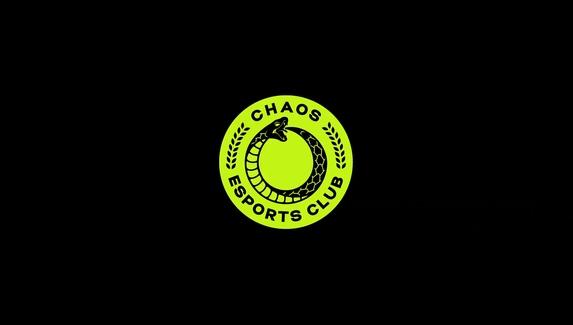 Chaos снялась с IEM Global Challenge и закрыла подразделение по CS:GO