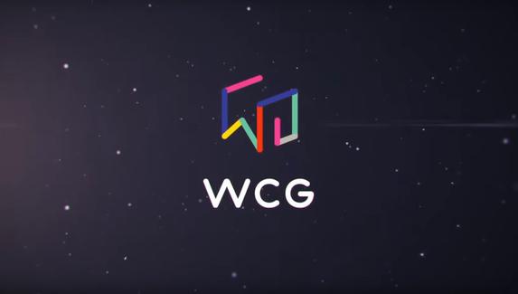 На российские отборочные WCG по Dota 2 не зарегистрировалось ни одной команды