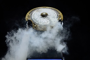 Why Valve made the right decision giving NA three TI8 slots
