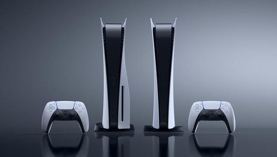 Инсайдер: PS5 Pro может выйти к концу 2023года