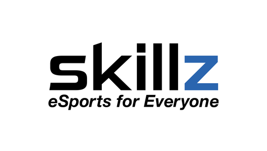 Mobile esports platform Skillz doubles revenue run rate to $200m in 9 months