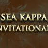 SEA Kappa Invitational Season 4