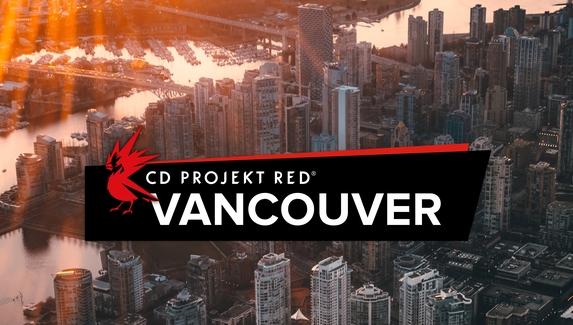 CD Projekt выкупила новую студию — она работала над Cyberpunk 2077
