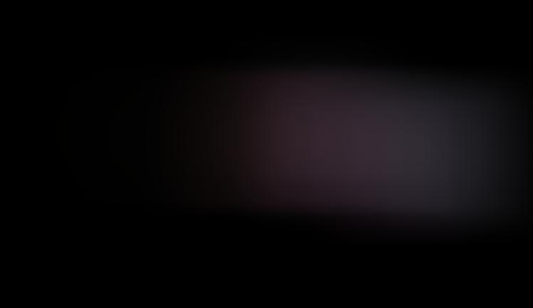 Все скины операции Broken Fang в CS:GO