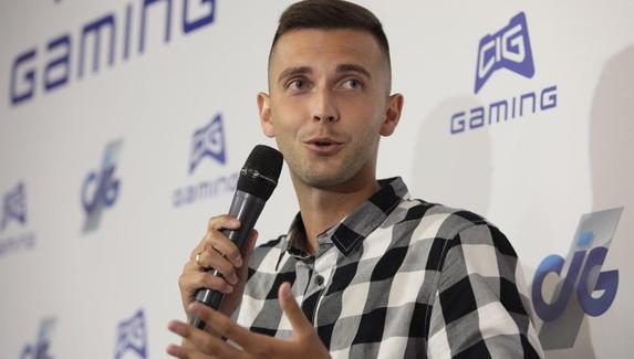 Yozhyk: «Я впервые не в восторге от новой FIFA»