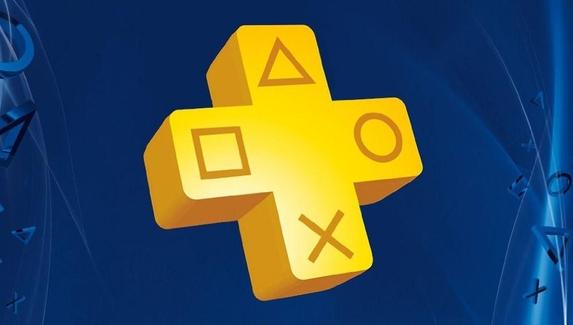 В магазине VK Play началась акция со скидкой на подписку PlayStation Plus