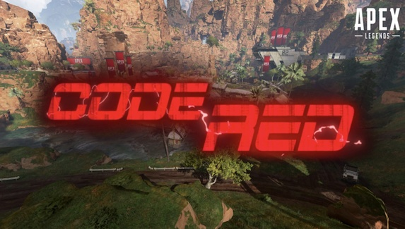 DrDisRespect проведет турнир по Apex Legends с призовым фондом в $20 тыс.