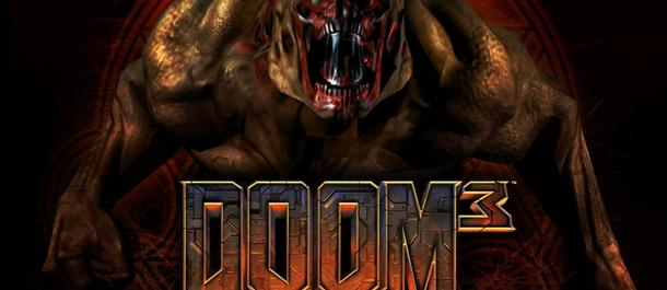 Сколько лет прошло между релизами Doom 2 и Doom 3?