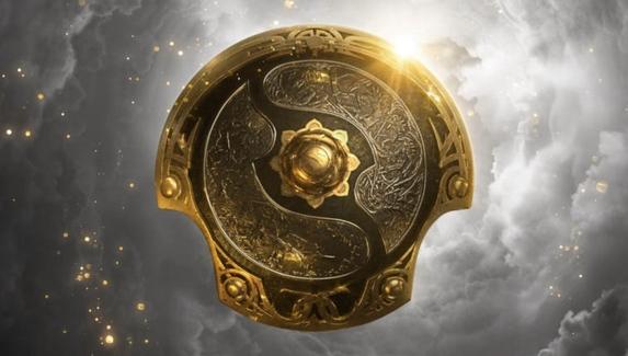 CEO LGD: Шанхай был готов принять TI10 в 2020 году, но Valve отказалась