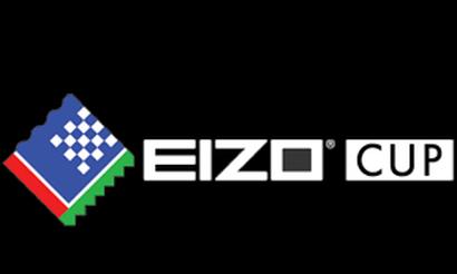 EIZO Cup #11: СНГ против остального мира