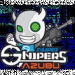 Taipei Snipers
