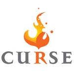 Curse Gaming