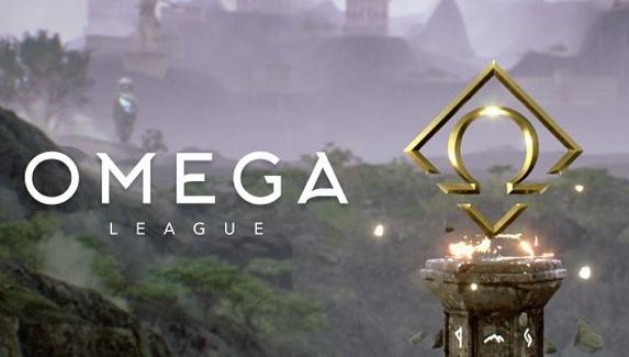 Финал OMEGA League между Secret и OG в пике смотрели более 400тыс. человек