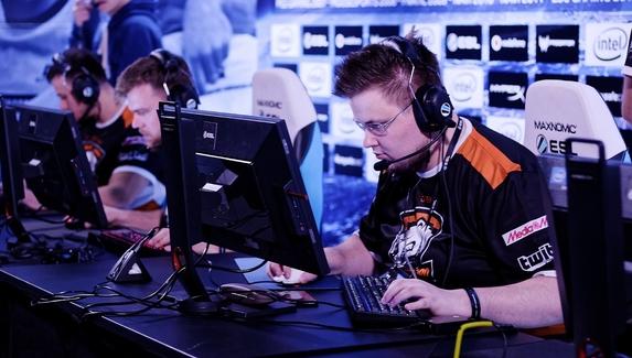DeKay: mousesports планирует выкупить Snax. На ESL One Cologne 2018 команда выступит со STYKO