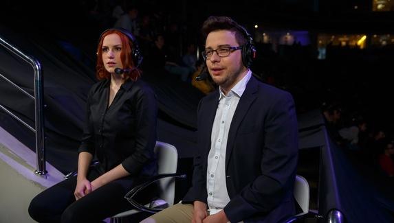 «Virtus.pro осталось только выиграть драфт». Cybersport.ru и RuHub делают прогнозы на финальный день DreamLeague Major