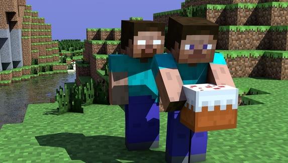 Разработчики Minecraft начнут борьбу с расовой дискриминацией