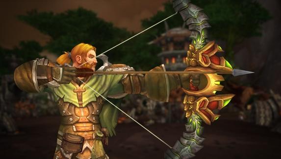Названы самые успешные классы в эпохальных подземельях World of Warcraft: Shadowlands