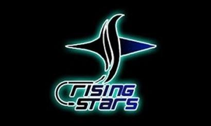 RisingStars больше нет