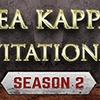 SEA Kappa Invitational Season 2