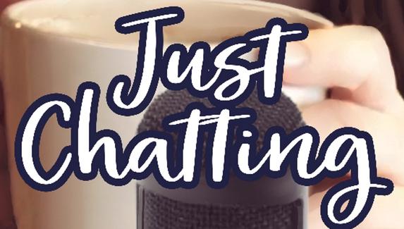 Just Chatting стала самой популярной категорией на Twitch