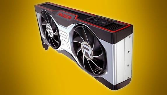 AMD не будет ограничивать производительность видеокарт при майнинге